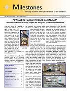 2019 Spring Newsletter_Page_1.jpg