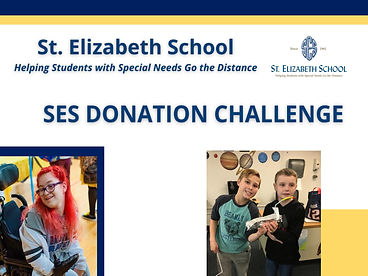 SES Donation Challenge Video Image.jpg