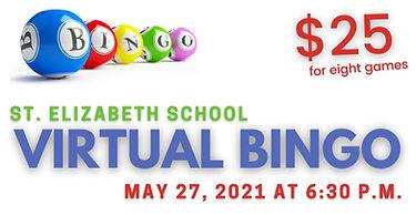 virtual bingo.jpg
