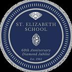 Diamond Jubilee (6)-cutout.png