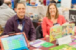 Resources Fair 2019-8.jpg