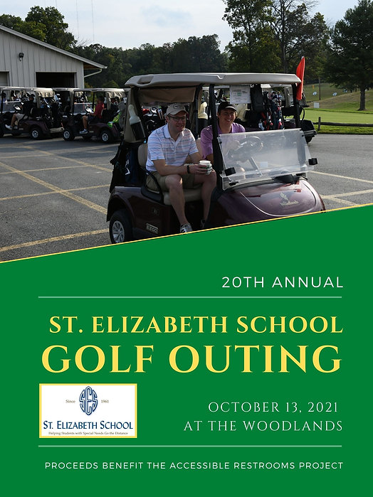 st. elizabeth school golf tournament.jpg