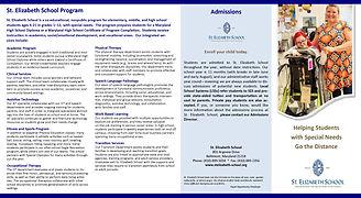 New School Brochure 50 copies 10.19_Page