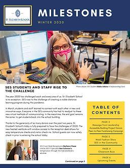 SES Milestones Newsletter Winter.jpg