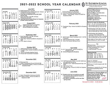 FY22 Calendar.jpg