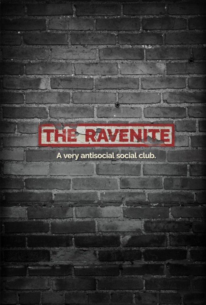 ravenite_poster