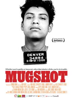 mugshot_poster