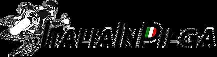 cropped-logo18trasparente.png