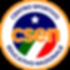 csen-nazionale240x240.png