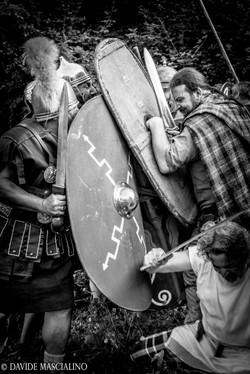 celticdays