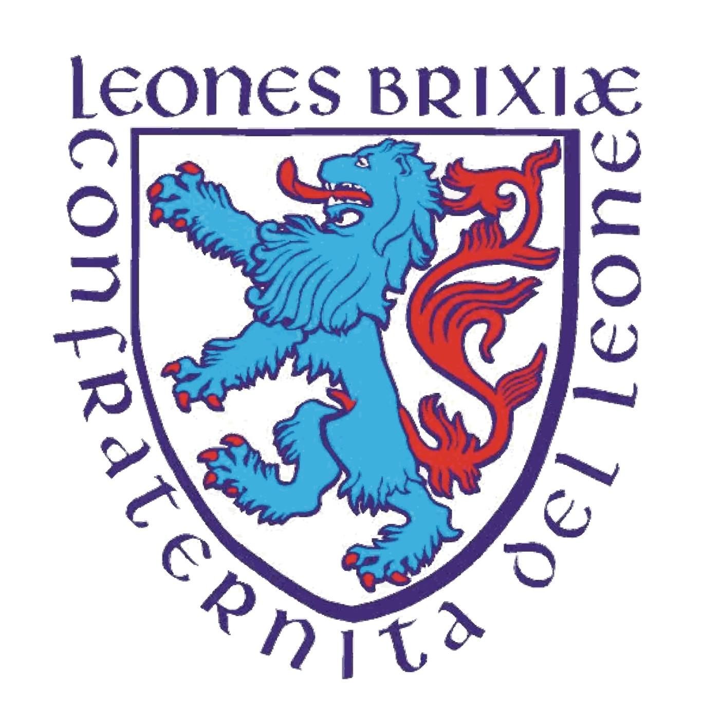Confraternita del Leone dal 1999