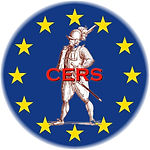 CERS Europa Logo.jpg