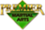 East Coast Premier Martial Arts