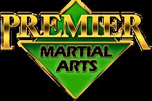 East Coast Premier Martial Arts