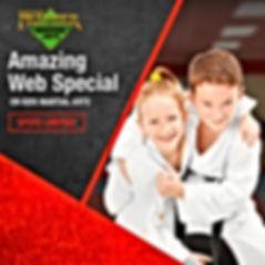 Web Offer.jpg