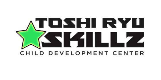 Basic Skillz PNG.png