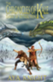 DragonSeriesBook2