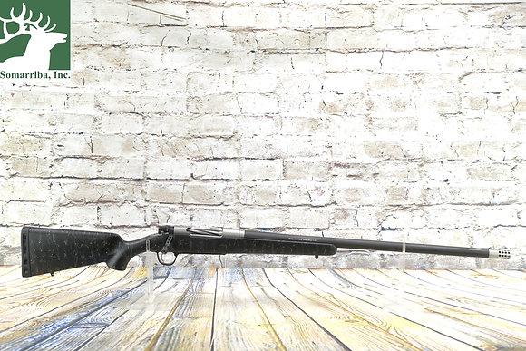 CHRISTENSEN ARMS RIFLE CA10299-215411 RIDGELINE  300 WIN MAG