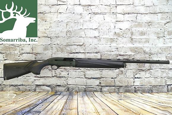 BERETTA SHOTGUN J40XD18 A400 XTREME 12 GA