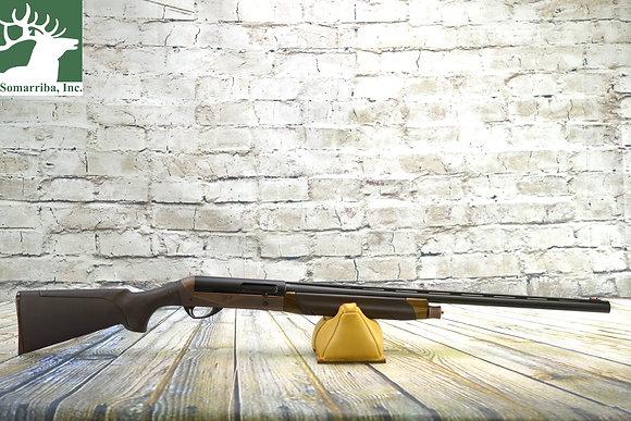 BENELLI SHOTGUN RAFFAELLO LORD - Serial #: F375893H18