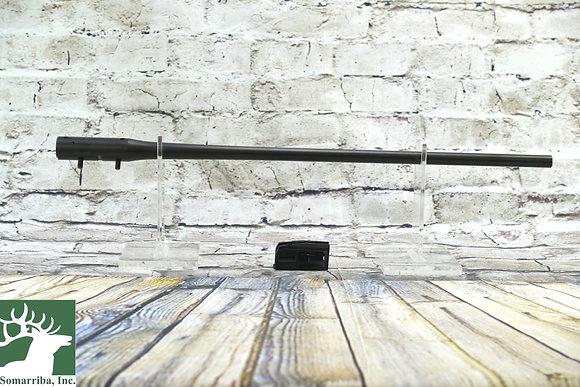 BLASER BARREL R8 STANDARD CAL 300 WBY MAG (INCLUDES MAGAZINE)