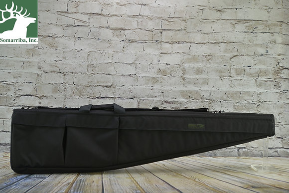 ELITE SURVIVAL SYSTEMS SPECIAL WEAPONS CASE
