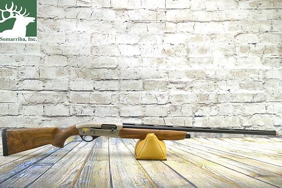 "FABARMS SHOTGUN FA01225 L4S DELUXE SPORTING 12g 30"" RH"