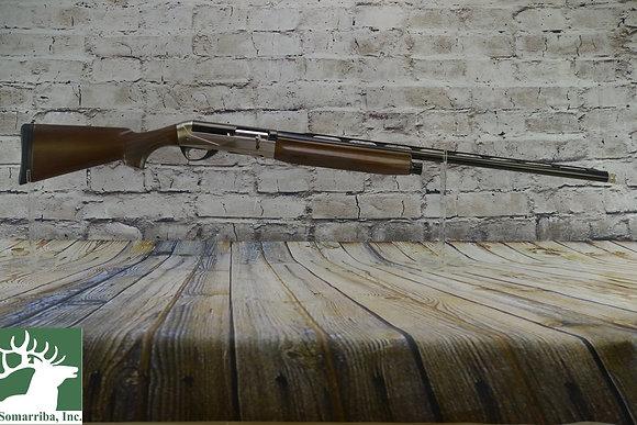 BENELLI SHOTGUN SPORT II 12 GA