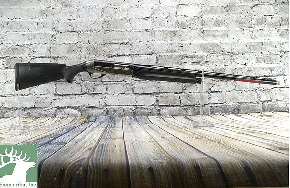 BENELLI SHOTGUN 10630 SUPERSPORT 12 GA