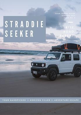 Straddie seeker.jpg