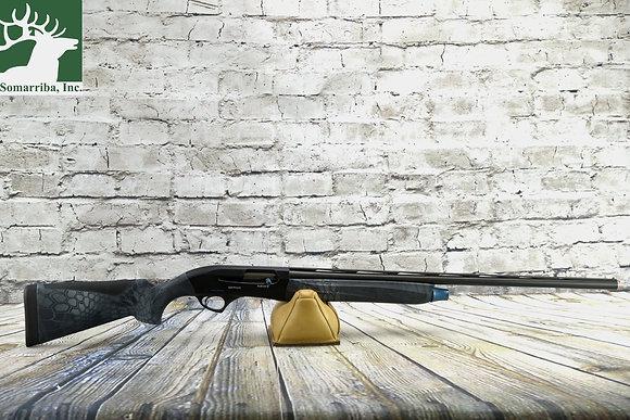 """FABARMS SHOTGUN FA03200 XLR5 Gryphon Sporting 12g 30"""" RH"""