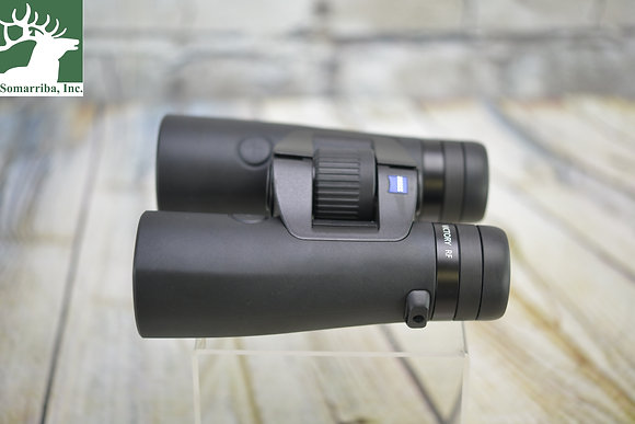 ZEISS VICTORY RF RANGEFINDING BINOCULARS 10X42 BLUETOOTH ENABLED (NEW 2018)
