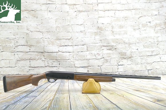 "BENELLI SHOTGUN 10864 MONTEFELTRO 12 GA 28"" - LEFT HAND"