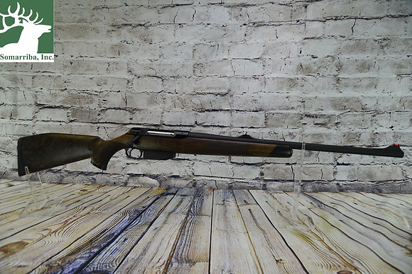 SAUER 202 FOREST 300 WIN MAG