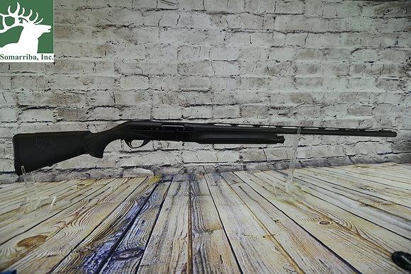 BENELLI SHOTGUN CORDOBA 12 GA