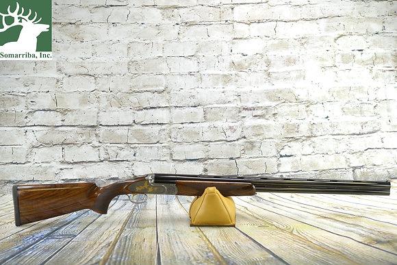 "CAESAR GUERINI SHOTGUN A2W144 INVICTUS  VII SPORTING 12 GA 30"" BARREL"
