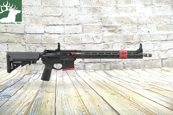 Springfield Armory Rifle STV916556B-B5 Saint Victor 5.56x45mm NATO