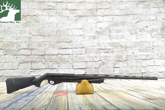 "BENELLI SHOTGUN 10552 SUPER VINCI 12GA 3+1 28"" BLACK SYNTHETIC, COMFORTECH PLUS"