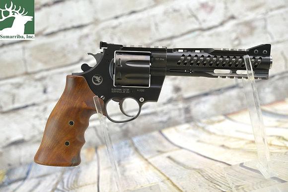 KORTH REVOLVER NXS .357 Magnum