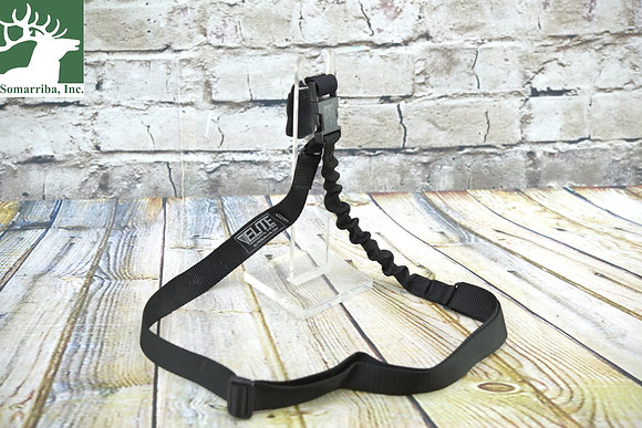 ELITE SURVIVAL SYSTEMS SPS02 SIN-POINT BUNGEE SLING BLK