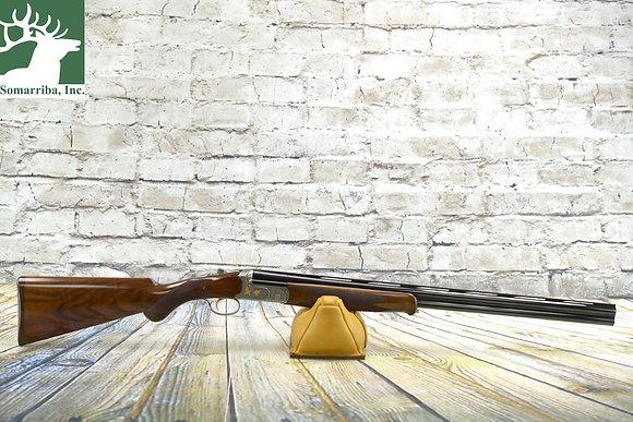 CAESAR GUERINI SHOTGUN  A12331-SE  TEMPIO FIELD SPECIAL EDITION DOVE QUAIL GAME