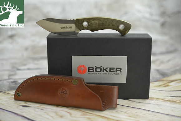 BOKER KNIFE 120639 NESSMI