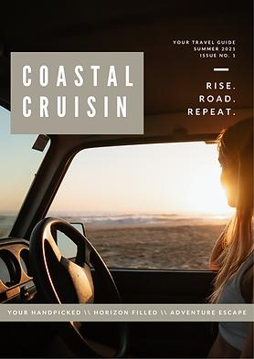Coastal Cruisin.png