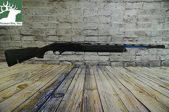 STOEGER SHOTGUN 31810 MODEL 3500 12 GA