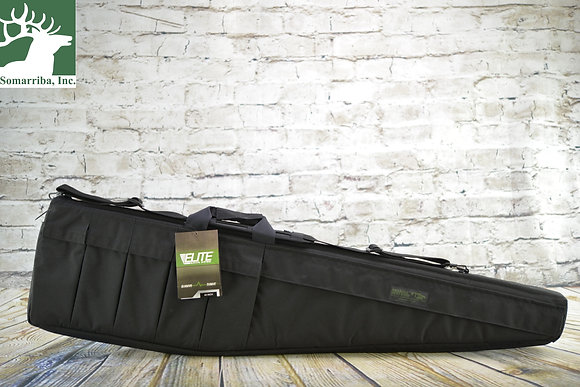 "ELITE SURVIVAL SYSTEMS ASSAULT RIFLE CASE ARC-B-9 (45"") BLACK (FITS AR15 STYLE"