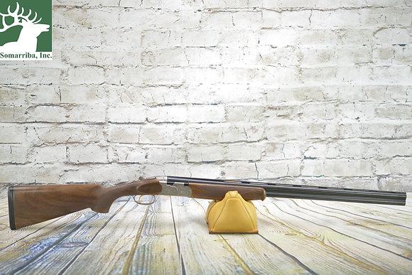"""BERETTA SHOTGUN J686FK8 686 SPI 20 GA 28"""" BBL OB-HP"""