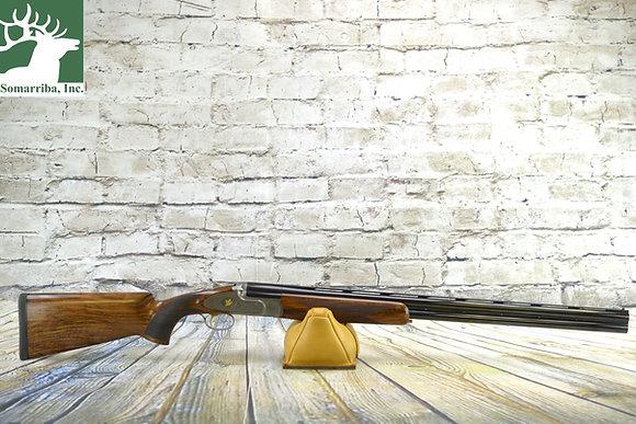 """CAESAR GUERINI SHOTGUN A2T144 INVICTUS V SPORTING 12 GA 30"""" BBL 6 MAXIS COMP"""