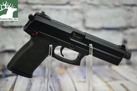 "HK PISTOL M723001-A5 MARK 23 (V1) DA/SA .45 ACP 5.87"" 12RDS AMBI SAFETY 3-DOT SI"