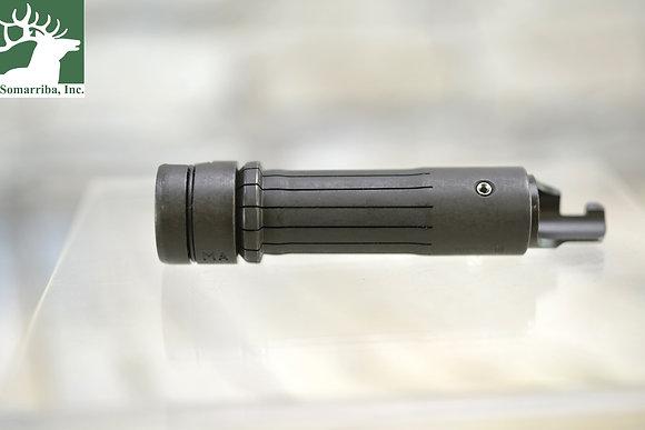 BLASER R8 BOLT HEAD MAGNUM - RIGHT HAND
