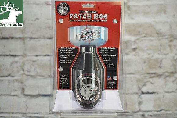 BORE TECH BTPH-1000 PATCH HOG BLISTER PACK